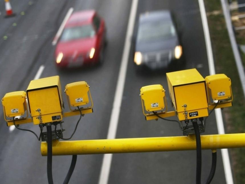 С 1 июня на дорогах вводят фотофиксацию нарушений: что ждет водителей