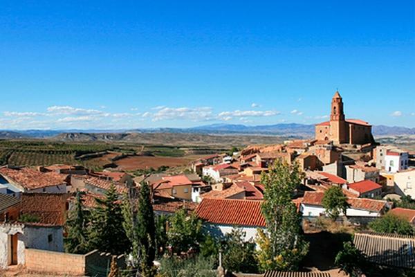 В Испании ищут бармена, чтобы спасти деревню от вымирания