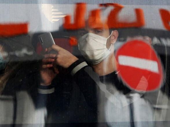 Коронавирус в мире: заразились более 5,2 млн человек