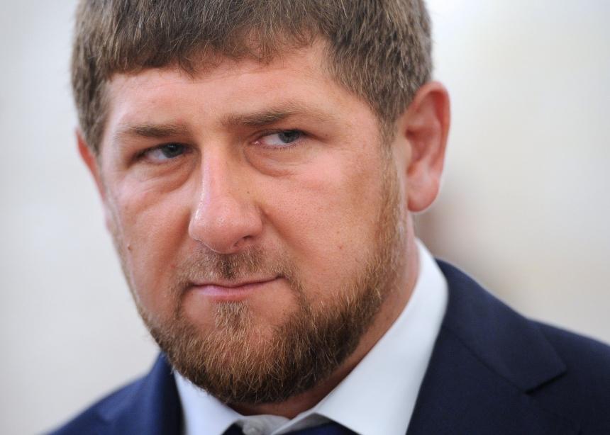 Появилась информация о поражении 70 процентов легких у Кадырова - в Чечне опровергают