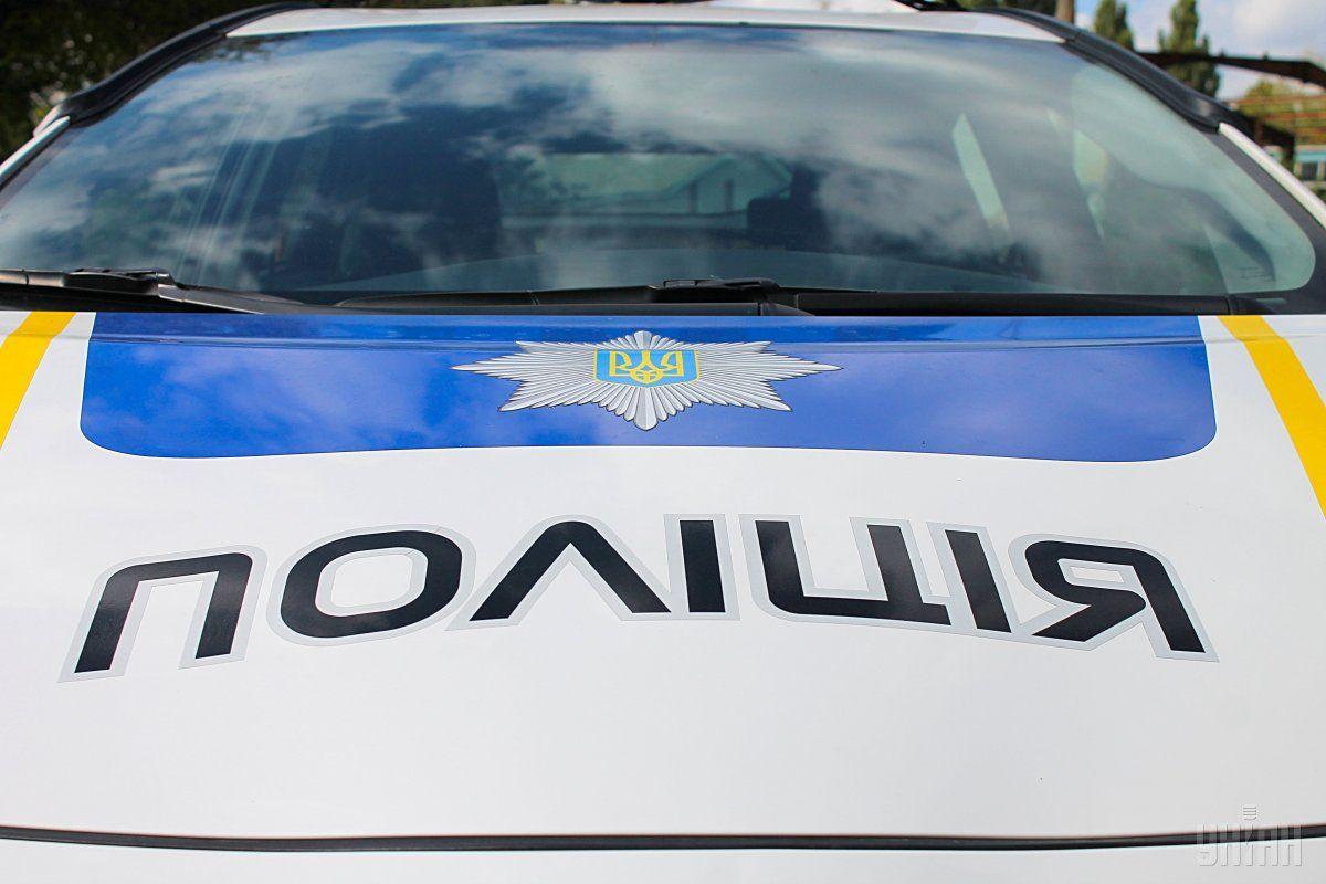 На Николаевщине расследуют смерть жены депутата областного совета