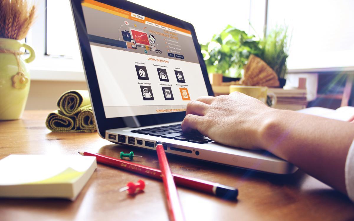 «Нет фидбэка»: Николаевская «сухомлинка» недовольна онлайн-обучением