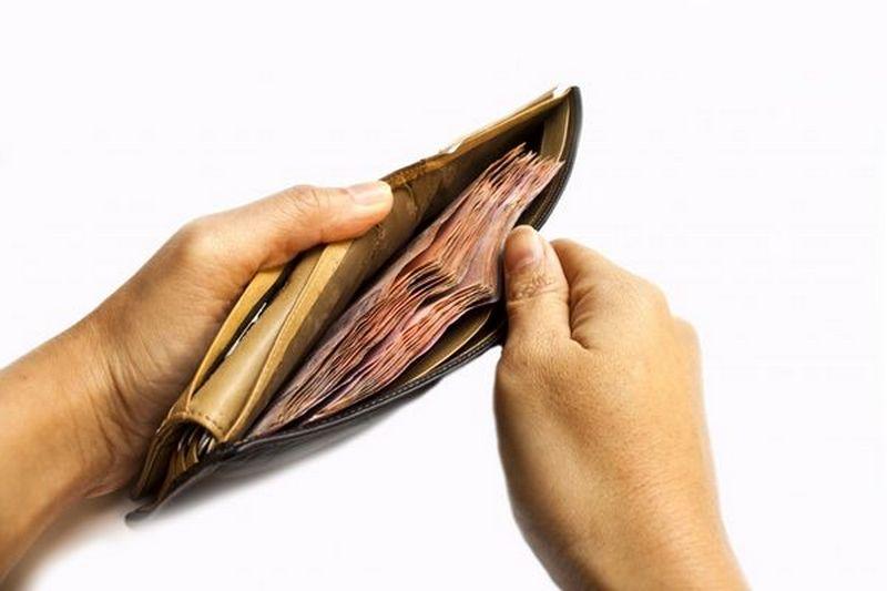Инфляция 0,5%: что подорожало и подешевело в сентябре в Николаевской области