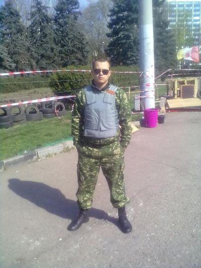 Еще четверых сепаратистов, которые пытались захватить ОГА в Николаеве, собираются выпустить на свободу с условным сроком