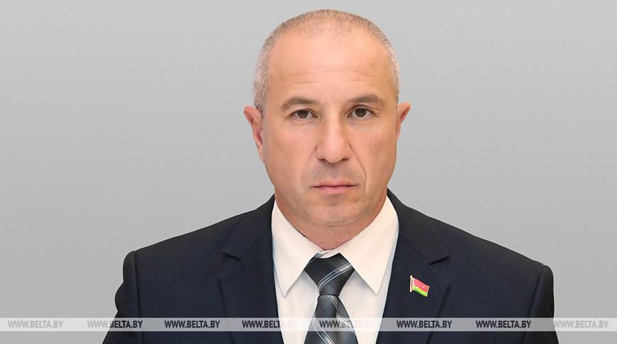 Министр ВД Беларуси извинился перед случайно пострадавшими на акциях протеста