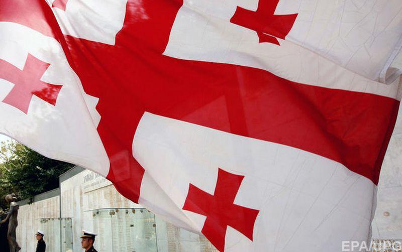 Грузия разрешит иностранцам остаться легально еще на месяц