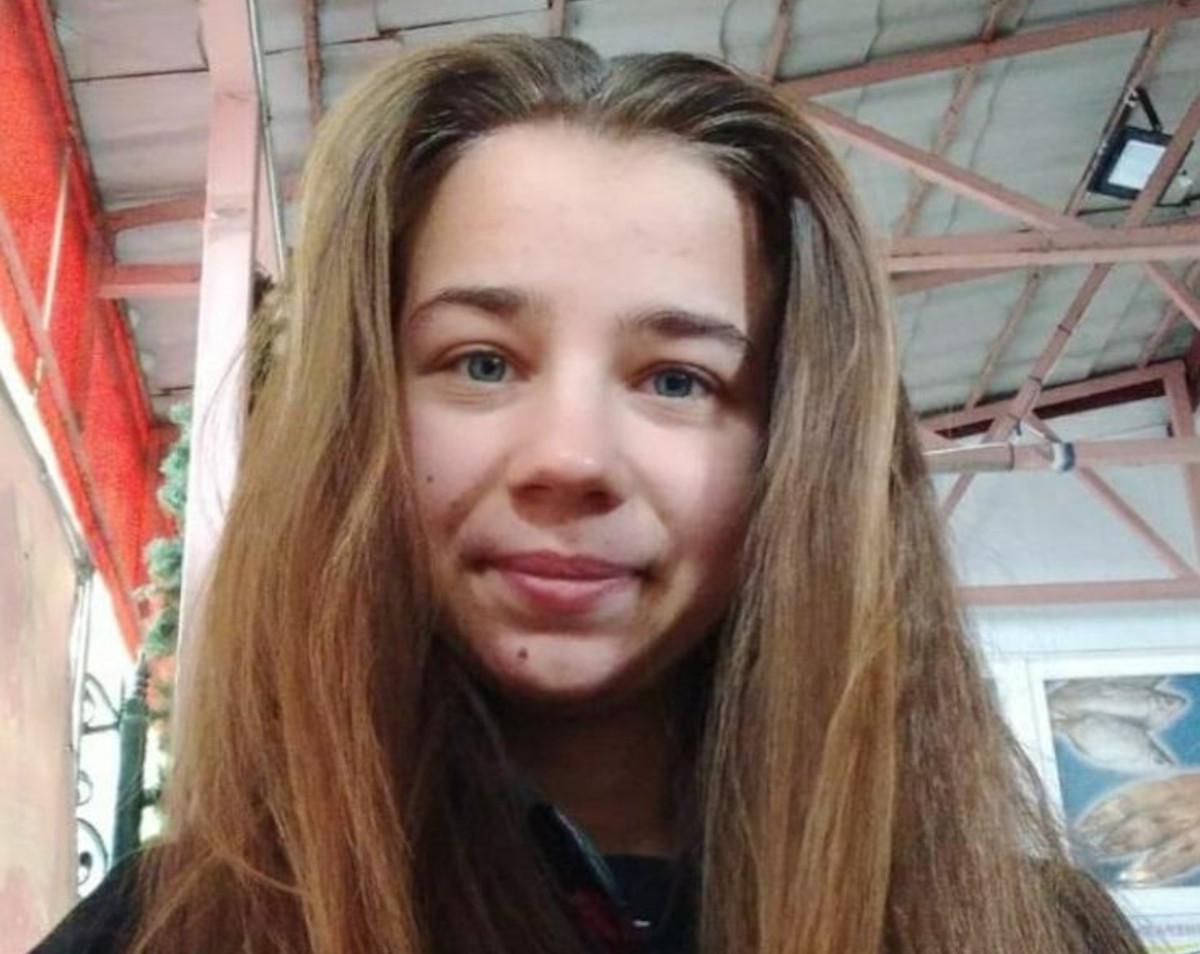 На Николаевщине разыскивают 17-летнюю студентку политеха