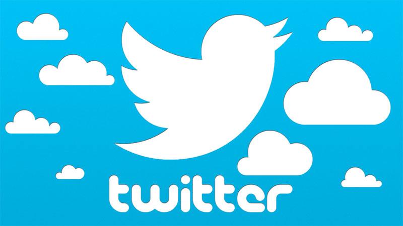 Основатель Twitter отдаст все свое состояние на благотворительность