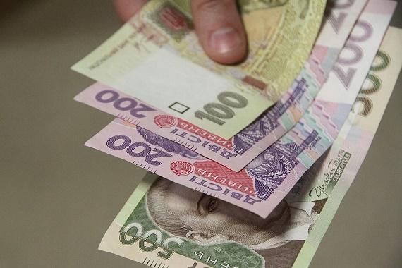 Трансформируй бизнес: в Николаеве для предпринимателей разработали бесплатное пособие