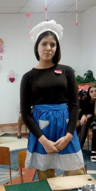 На Николаевщине пропали три воспитанницы детского центра реабилитации