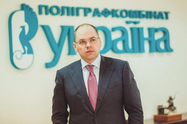 Степанов заверил, что студенты не будут лечить больных COVID самостоятельно