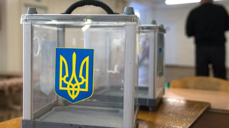 Своя ручка, дистанция и дезинфекция: в Николаеве рассказали, как будут проходить местные выборы