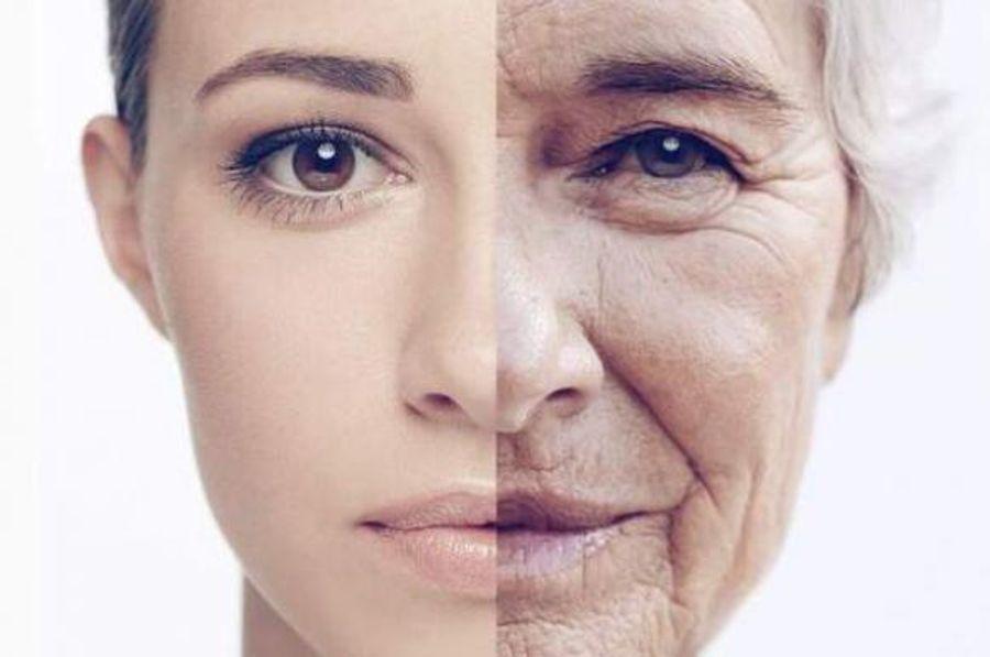 Способы, которые помогут защитить старение кожи и волос