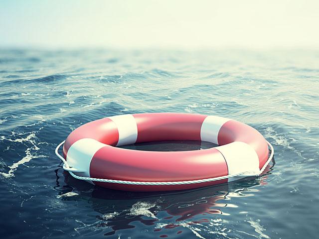 В Украине с начала лета утонули более 30 детей