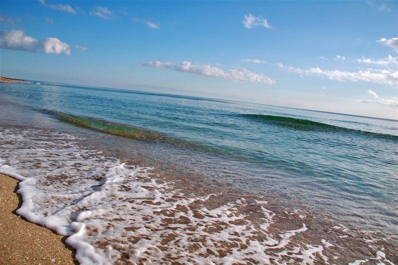 На Николаевщине обсуждают, как и когда можно начать летний сезон на курортах области