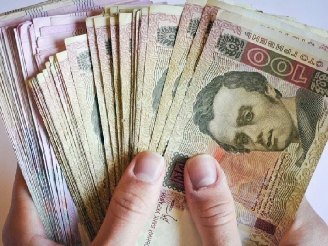 На Николаевщине продолжаются выплаты предпринимателям по частичной безработице