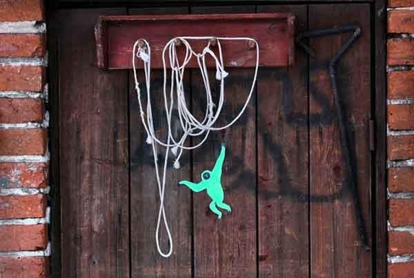 this-artist-revives-the-streets-artnaz-com-8