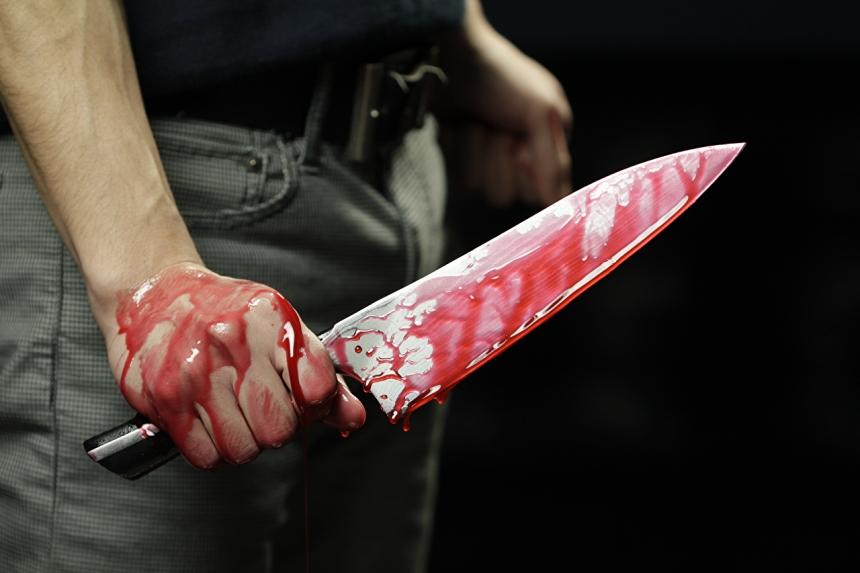 Душил и нанес 8 ножевых ранений: на Николаевщине мужчина зверски убил односельчанку