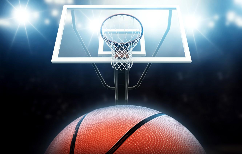 В Николаеве выздоровевшие от «ковида» баскетболисты возобновили тренировки