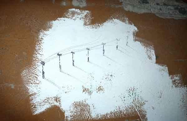 this-artist-revives-the-streets-artnaz-com-10