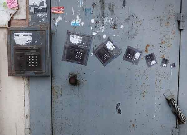 this-artist-revives-the-streets-artnaz-com-5