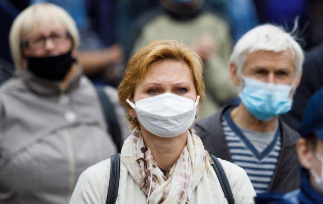 Коронавирус в мире: заразились 17,5 млн человек, умерло – почти 680 тысяч