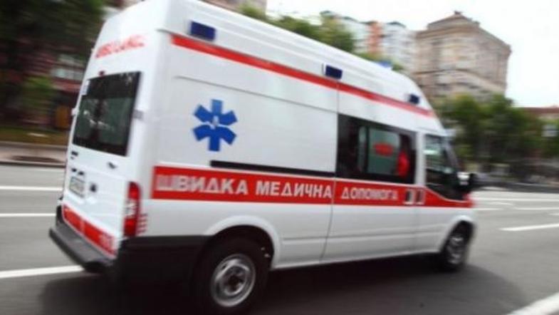В Николаеве застрелилась 33-летняя жена депутата облсовета