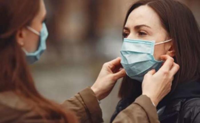 Николаевщина увеличила число тестирований на коронавирус и может перейти к ослаблению карантина
