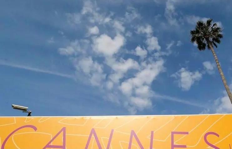 Каким будет Каннский фестиваль в этом году, расскажут 3 июня