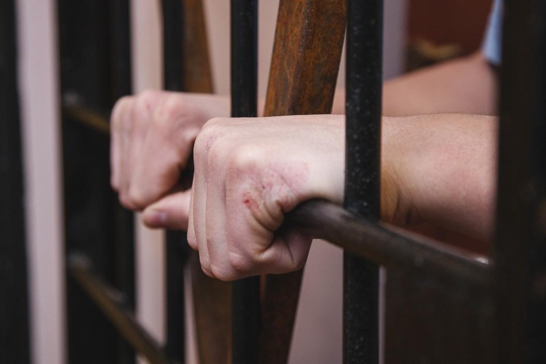 На Николаевщине «благодарный» гость задушил 55-летнюю хозяйку дома во время распития алкогольных напитков